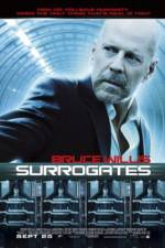 Surrogates 123movies