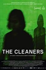 The Cleaners 123movies.online