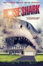 House Shark 123moviess.online