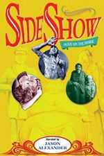 Sideshow Alive on the Inside 123moviess.online