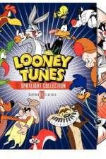 Broom-Stick Bunny 123movies