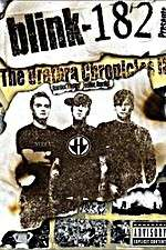 Blink 182: The Urethra Chronicles II: Harder, Faster. Faster, Harder 123movies