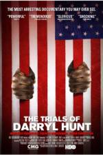 Watch The Trials of Darryl Hunt 123movies