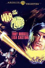 The War of the Planets 123moviess.online