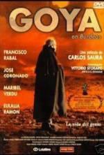 Goya in Bordeaux 123movies
