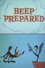 Beep Prepared 123movies