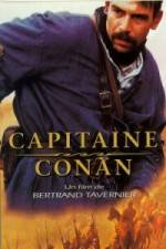 Capitaine Conan 123movies