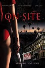 On-Site 123movies