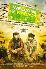 Welcome 2 Karachi 123moviess.online