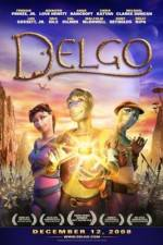 Watch Delgo 123movies