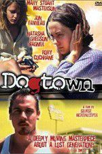 Dogtown 123moviess.online