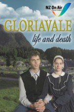 Gloriavale: Life and Death 123moviess.online