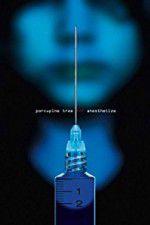 Porcupine Tree: Anesthetize 123movies