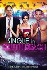 Single in South Beach 123moviess.online