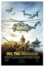 We, the Marines 123movies.online