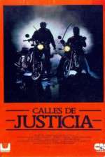 Streets of Justice 123movies
