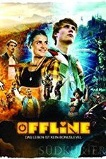 Offline: Are You Ready for the Next Level? 123movies