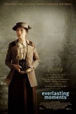 Everlasting Moments 123movies.online
