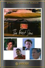 The First Stone 123movies