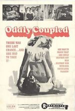 鑑賞 Oddly Coupled 123movies