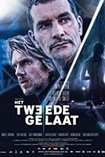 Control 123moviess.online
