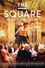 The Square 123movies
