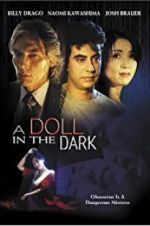 A Doll in the Dark 123moviess.online