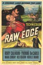Raw Edge 123movies