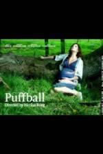Watch Puffball 123movies