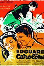 Edward and Caroline 123movies