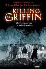 Killing Mr. Griffin 123moviess.online