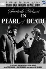 The Pearl of Death 123movies