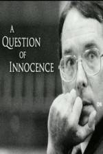 A Question of Innocence 123movies
