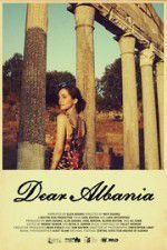 Dear Albania 123movies