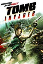 Tomb Invader 123movies