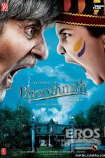 Bhoothnath 123movies