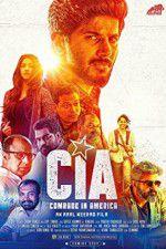 CIA: Comrade in America 123movies