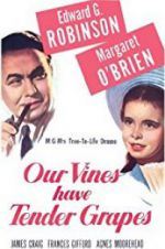 Our Vines Have Tender Grapes 123moviess.online