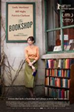 The Bookshop 123movies