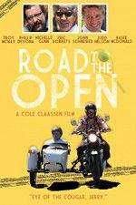 Road to the Open 123moviess.online