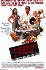 Moonshine County Express 123movies