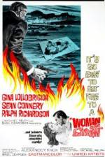 Woman of Straw 123movies