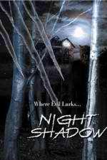 Night Shadow 123movies