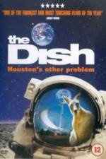 The Dish 123moviess.online