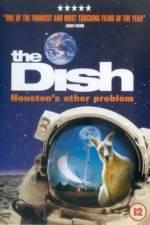 The Dish 123movies
