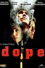 Dope 123moviess.online