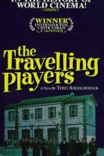 The Travelling Players 123movies
