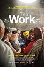 The Work 123movies