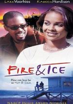 دیکھیں Fire & Ice 123movies
