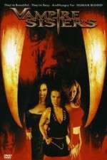 Vampire Sisters 123movies